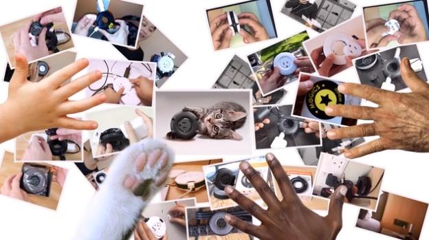 MOGICSDonut16.jpg
