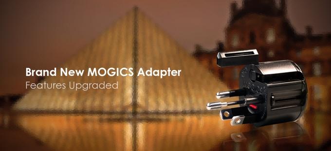 MOGICSDonut6.jpg