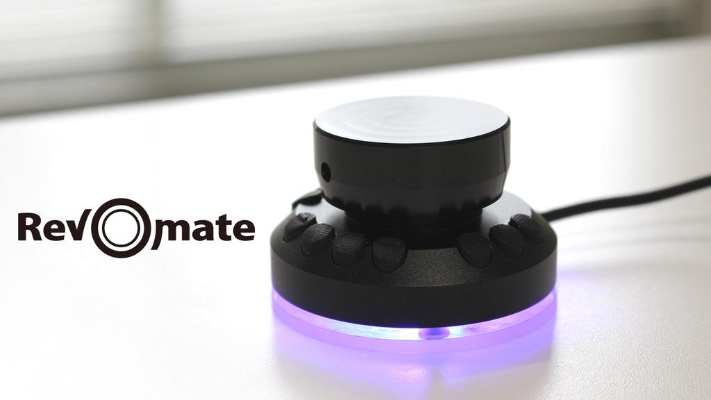 RevOmate1.jpg