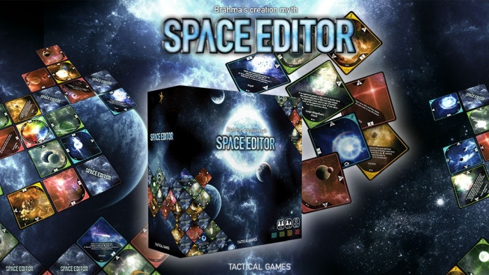 SPACEEDITOR1.jpg