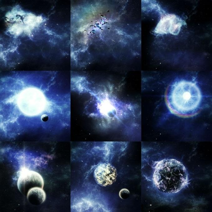 SPACEEDITOR9.jpg
