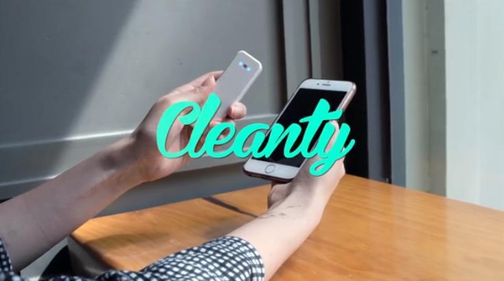 cleanty02.jpg
