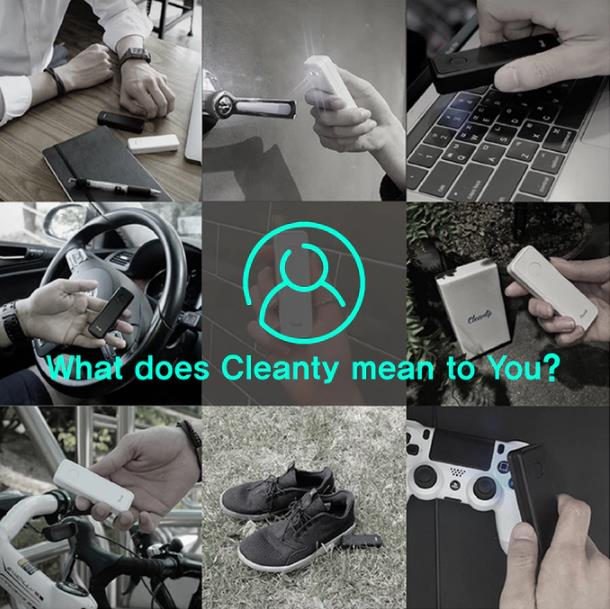 cleanty10.jpg