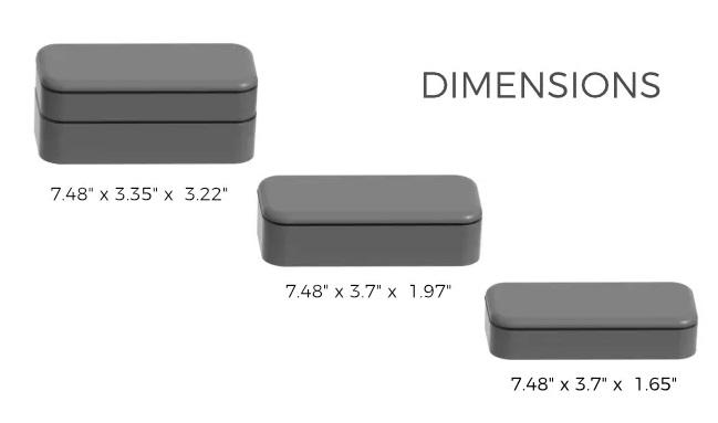 accessories box 10.jpg