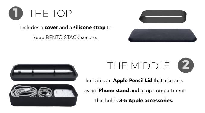 accessories box 5.jpg