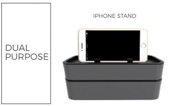 accessories box 6.jpg