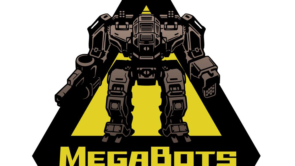 megabots22.png