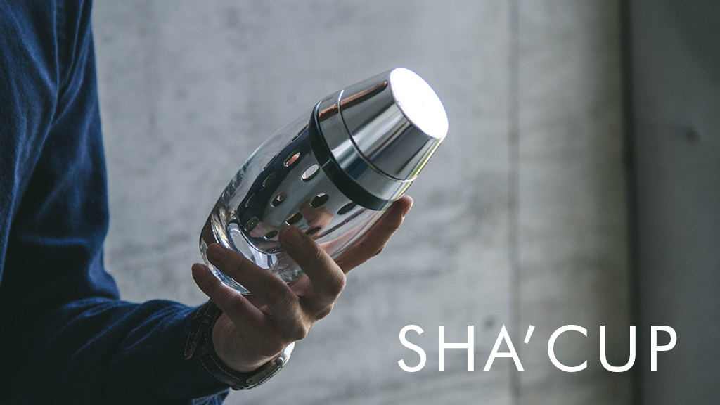 shacup1.jpg