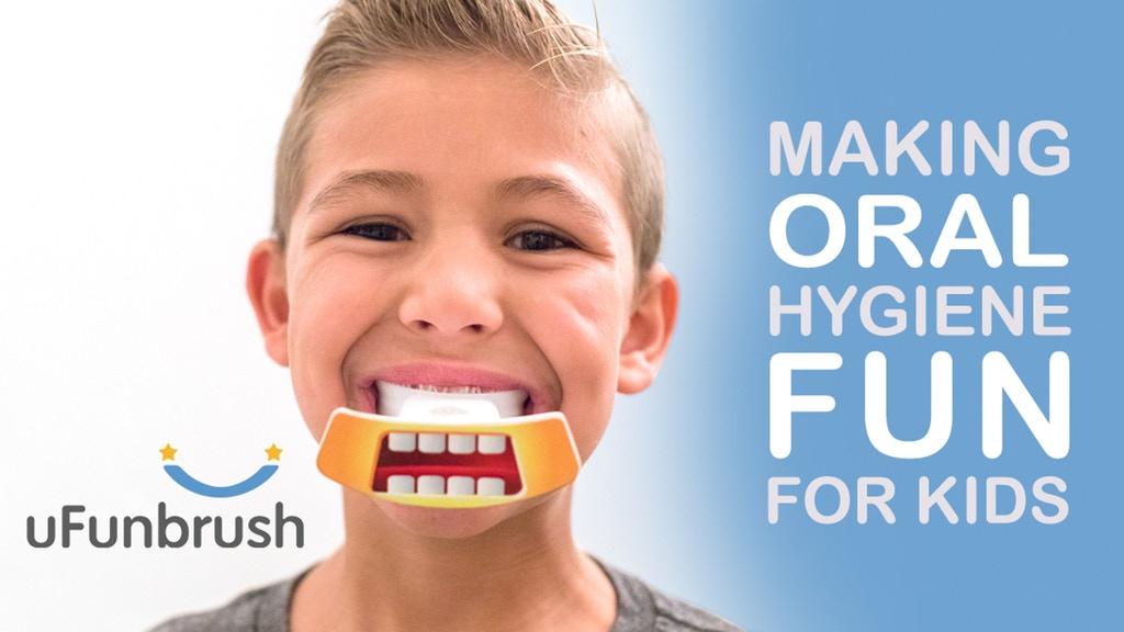 tooth brush 20.jpg
