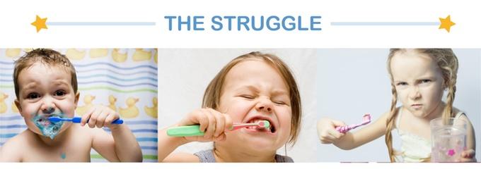 tooth brush 3.jpg