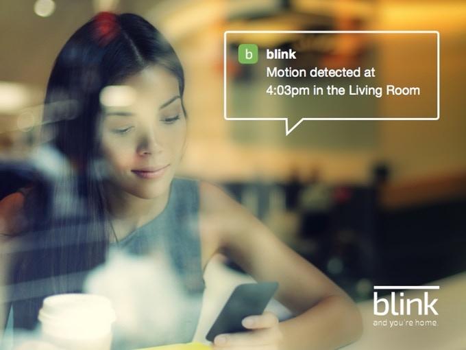 Blink3.jpg