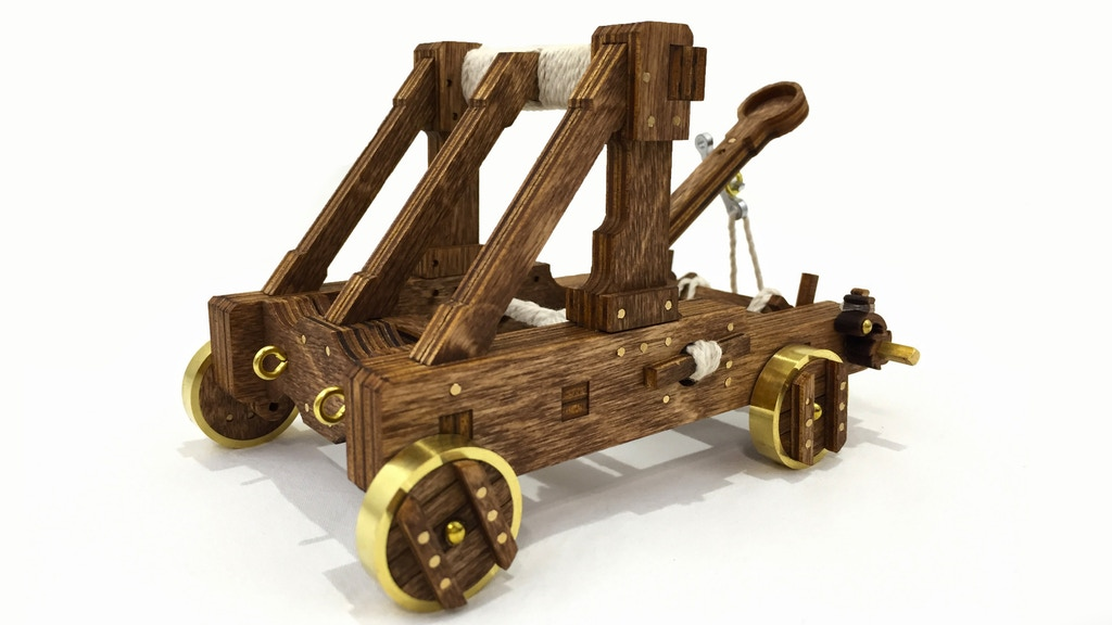 Catapult1.jpg