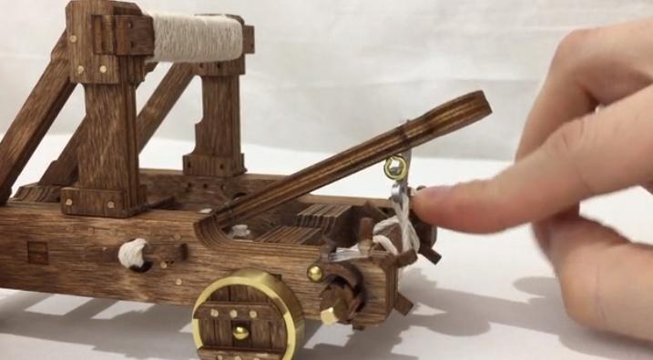 Catapult16.JPG