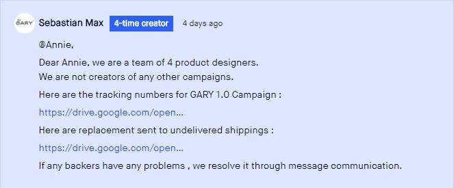 GARY16.jpg