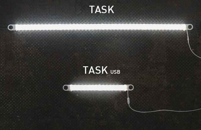 Luminoodle3b.jpg