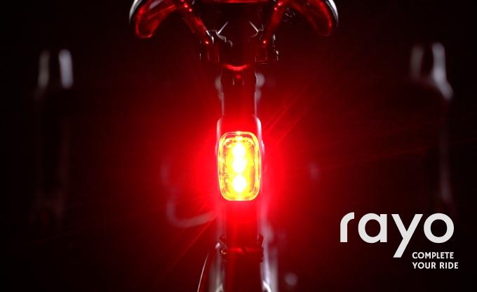 Rayo2.jpg