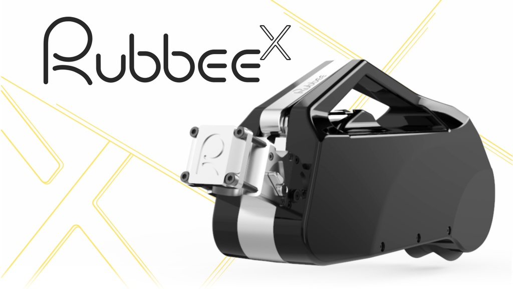RubbeeX1.jpg