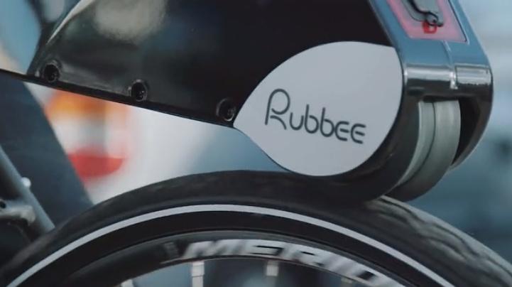 RubbeeX12.jpg