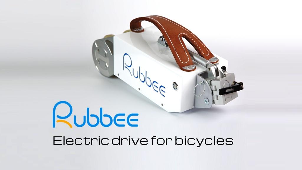 RubbeeX6.jpg