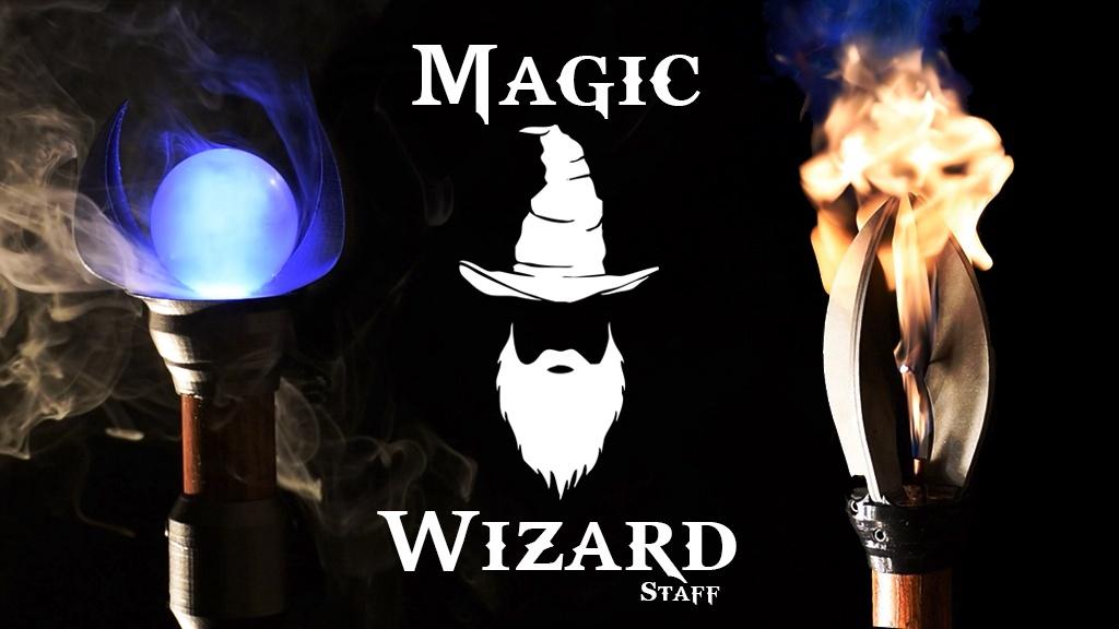 WizardStaff1.jpg