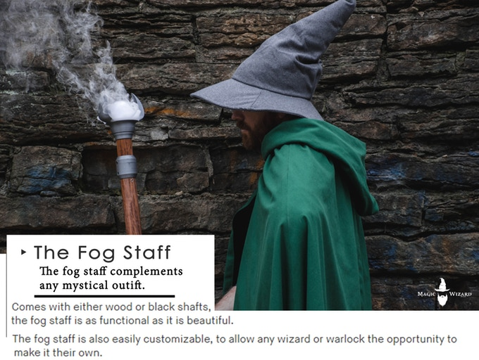 WizardStaff3.jpg