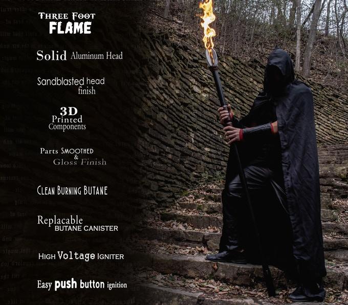 WizardStaff6.jpg