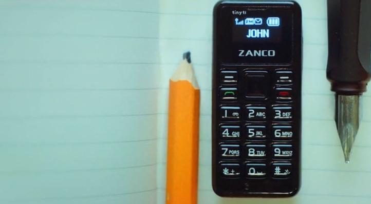 Zanco11.jpg