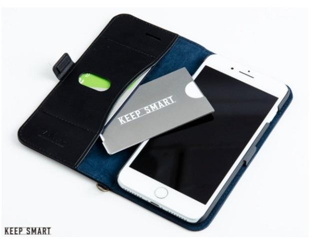 keep smart 8.jpg