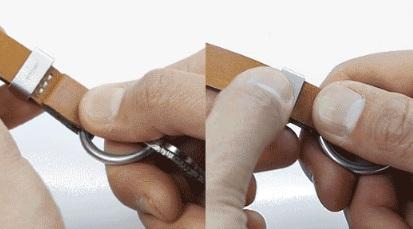 key ring 11.jpg