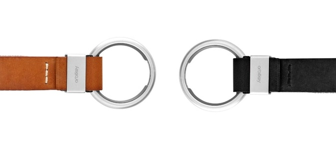 key ring 12.jpg