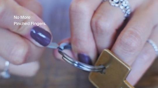 key ring 3.jpg
