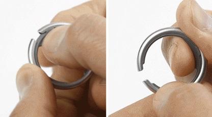 key ring 4.jpg