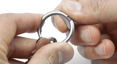key ring 5.jpg