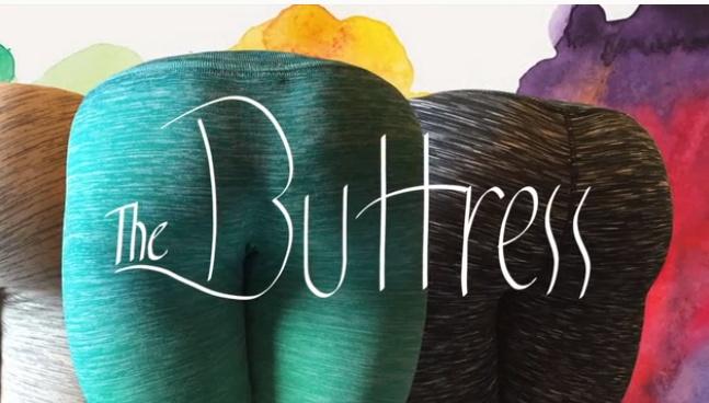 Buttress10.jpg