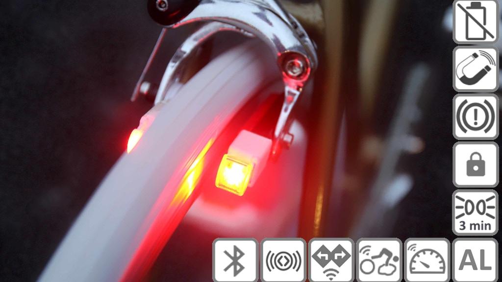 Microlights1.jpg