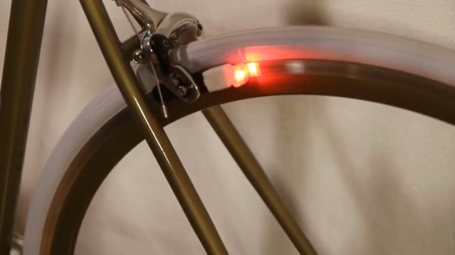 Microlights15.jpg
