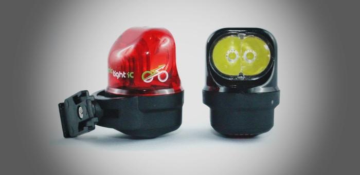 Microlights18.jpg