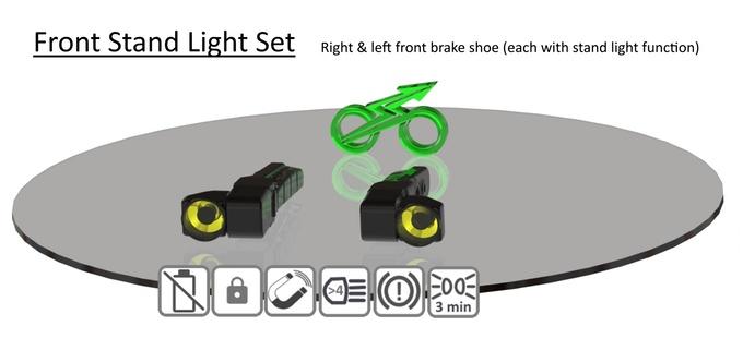 Microlights19.jpg