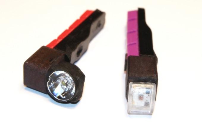 Microlights3.jpg