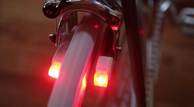 Microlights5.jpg
