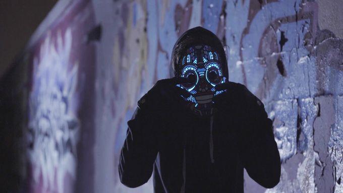 ledmask5.jpg