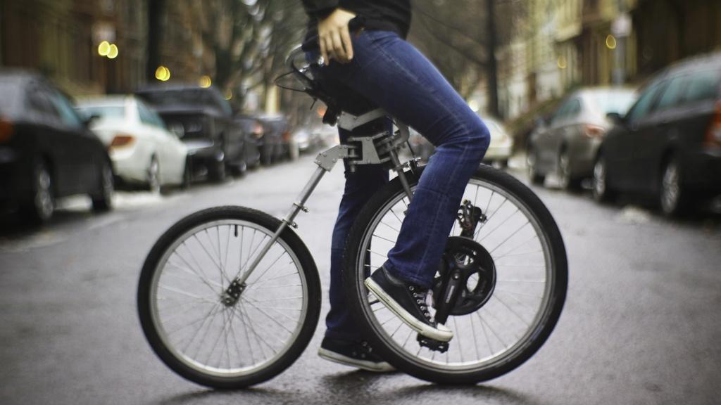 Bellcycle1.jpg