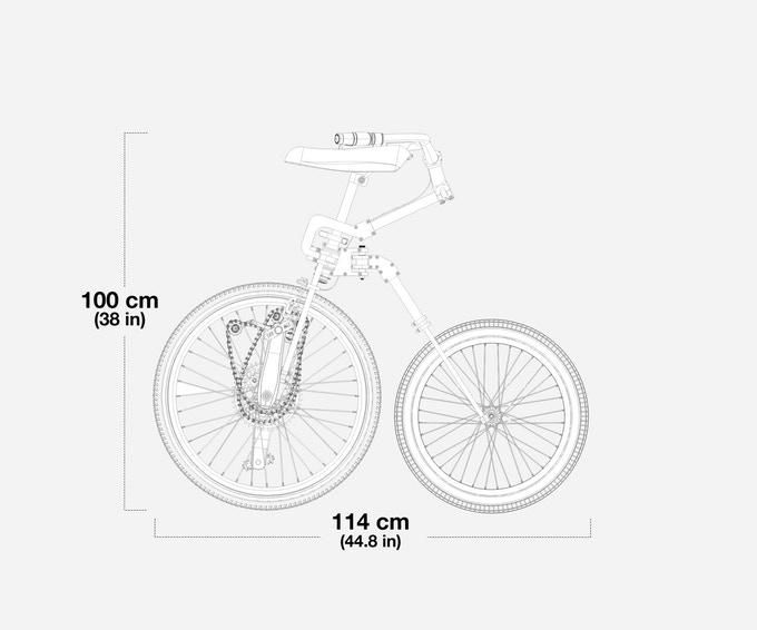 Bellcycle15.jpg