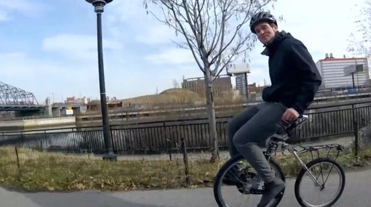 Bellcycle16.JPG