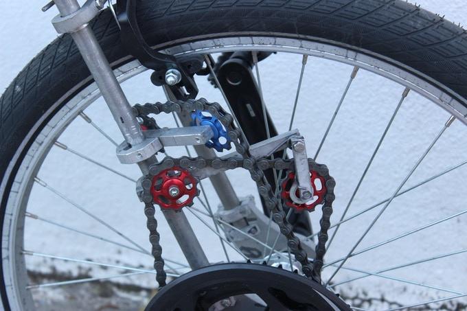 Bellcycle2.JPG
