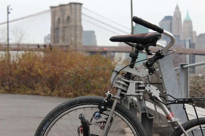 Bellcycle3.JPG