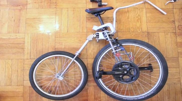 Bellcycle9.JPG
