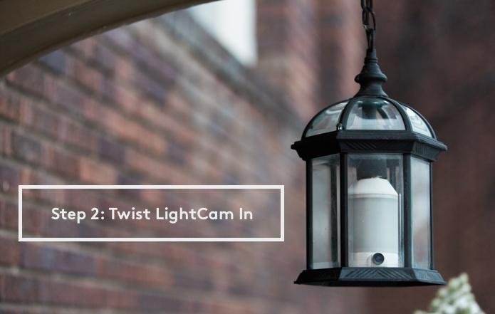 LightCam5.jpg