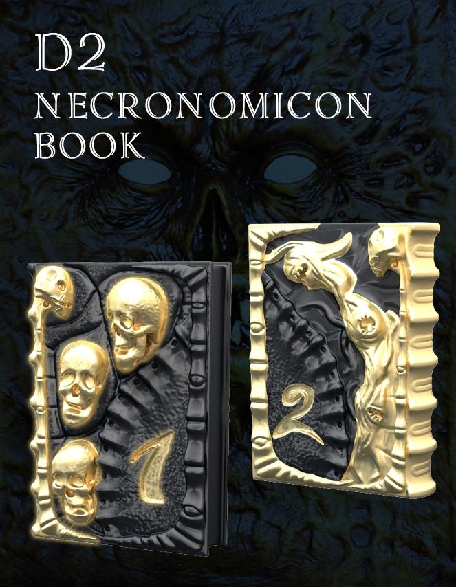 Necronomicon4.jpg