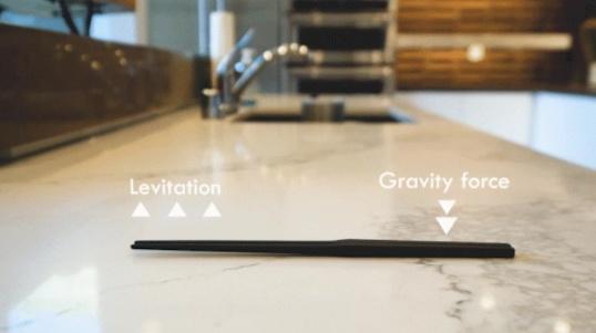 gravity3.jpg